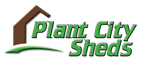 Plant City Sheds